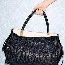 Chloe Dree Shoulder Bag Photo