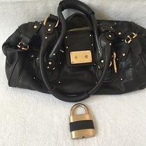 Chloe Handbag Photo