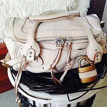 Chloe Handbag Retail Price Over 2000 Photo