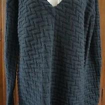chloe...italy...alpaca&wool..sweater.. Photo