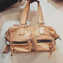 Chloe Large Handbag Photo