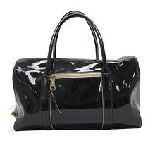 Chloe Madeleine Duffel Bag (Original Price 2395) Photo