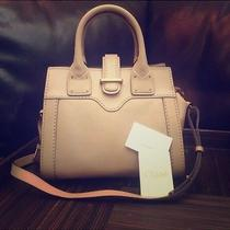 Chloe Mini Shoulder Bag Photo
