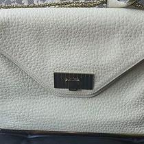 Chloe Sally Medium Handbag Photo