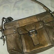 Chloe Small Crossbody Bag Photo
