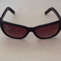 Chloe Sunglasses New Without Box Cl2172 Photo