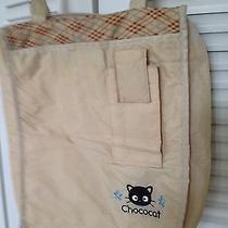 Chococat Shoulder Bag (Sanrio) Photo