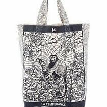 Christian Dior 2020 Common Ground Tote Photo