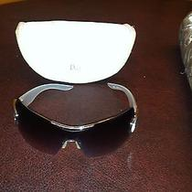 Christian Dior Airspeed Sunglasses  Photo