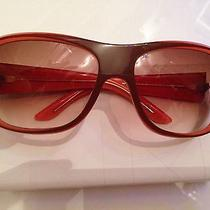 Christian Dior Authentic Sunglasses Photo