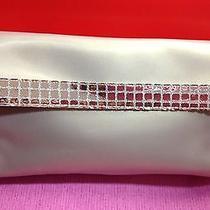 Christian Dior Bag. Beige. Photo