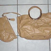 Christian Dior Bag-Purse  Photo