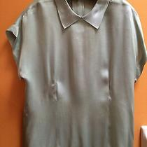 Christian Dior Blouse Photo