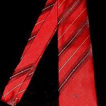 Christian Dior Classic Tie Photo