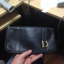 Christian Dior Clutch Photo
