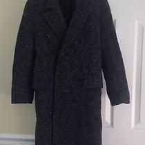 Christian Dior Coat Womans. Price Reduced Photo