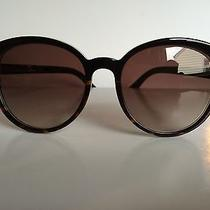 Christian Dior Croisette3 Sunglasses Photo
