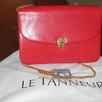 Christian Dior Designer Purse Photo