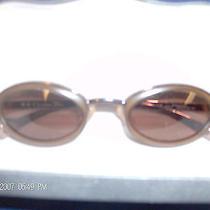 Christian Dior Designer Sunglasses Photo