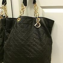 Christian Dior Handbag Photo