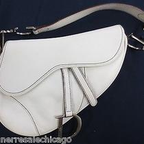 Christian Dior Handbags Photo