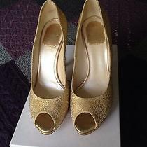 Christian Dior Heels Photo