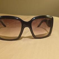 Christian Dior Lady's Sunglasses Photo