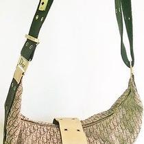 Christian Dior Large Handbag Photo