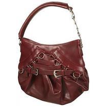 Christian Dior Leather Handbag Photo