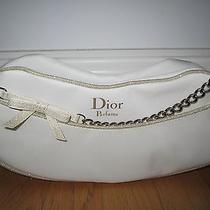 Christian Dior Makeup Case Photo