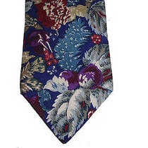 Christian Dior Men Neck Tie 56