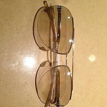 Christian Dior Men's Sunglasses Photo
