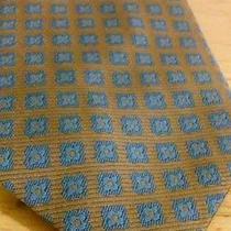 Christian Dior Men's Tie Photo