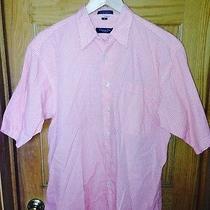 Christian Dior Mens Shirt  Photo