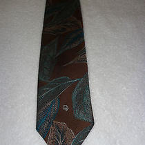Christian Dior Mens Tie Photo