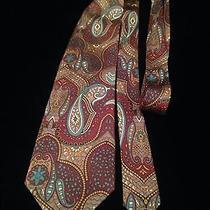 Christian Dior Monsieur Tie Photo