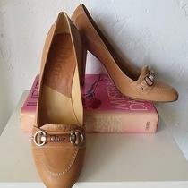 Christian Dior New Size 8 Authentic Shoes Photo