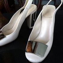 Christian Dior Shoes 38.5 Photo