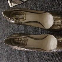 Christian Dior Shoes Photo