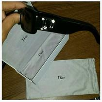 Christian Dior Sun Glasses Photo