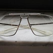 Christian Dior Sunglasses New Never Worn With Case Photo