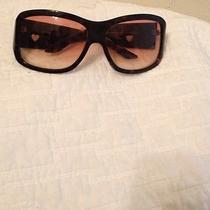 Christian Dior Sunglasses Womens Photo