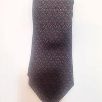 Christian Dior Tie Photo