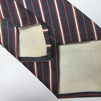 Christian Dior Tie (5614) Photo