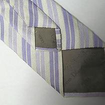 Christian Dior Tie (5678) Photo