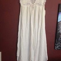 Christian Dior Vintage Night Gown Festival Dress Photo