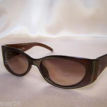 Christian Dior Vintage Sunglasses  Photo