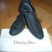 Christian Dior Women's Sneakers 65 Photo
