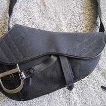 Christian Dior Womens Handbag Photo