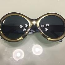 Christian Dior Womens Sunglasses Photo